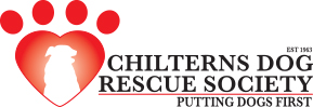 Chilterns Dog Rescue Society